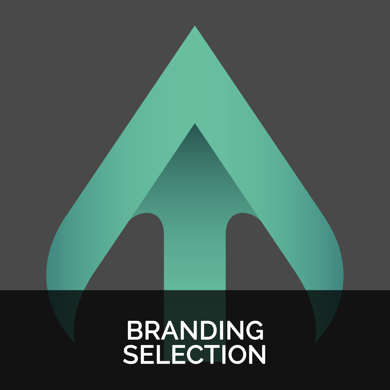 http://rusyndesign.co.uk/wp-content/uploads/2015/04/Work-square-Branding.jpg