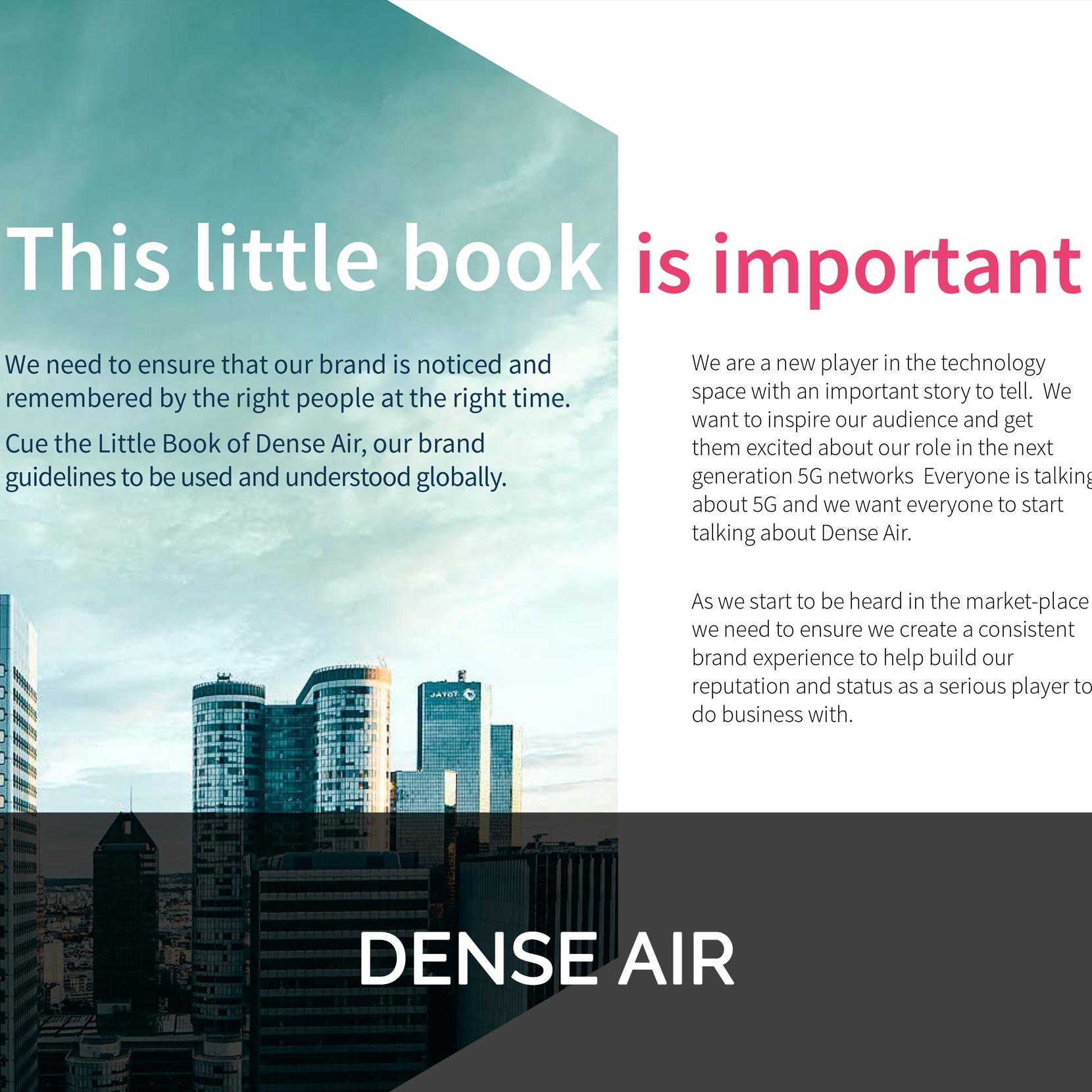 http://rusyndesign.co.uk/wp-content/uploads/2015/04/Work-square-Dense-Air.jpg