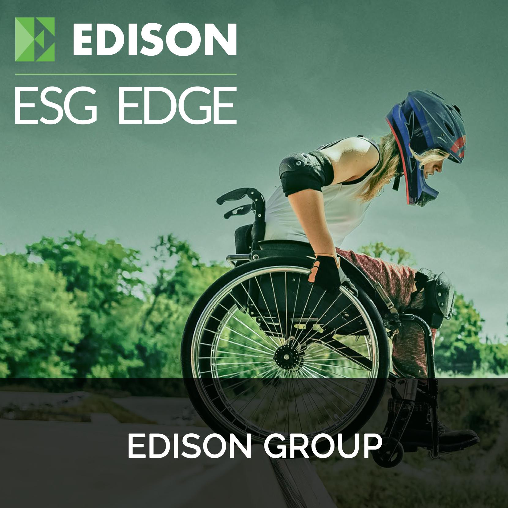 http://rusyndesign.co.uk/wp-content/uploads/2015/04/Work-square-Edison.jpg