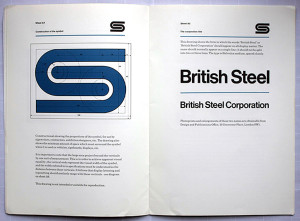 british-steel-logo-guidelines