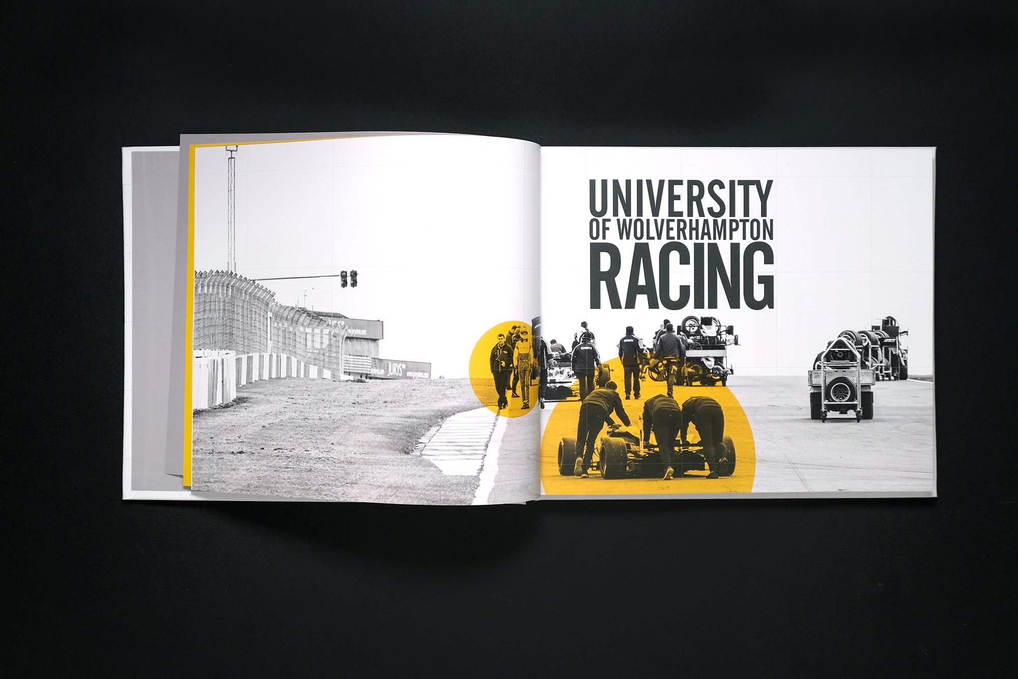 http://rusyndesign.co.uk/wp-content/uploads/2020/04/UWR-19-book-shots-04.jpg