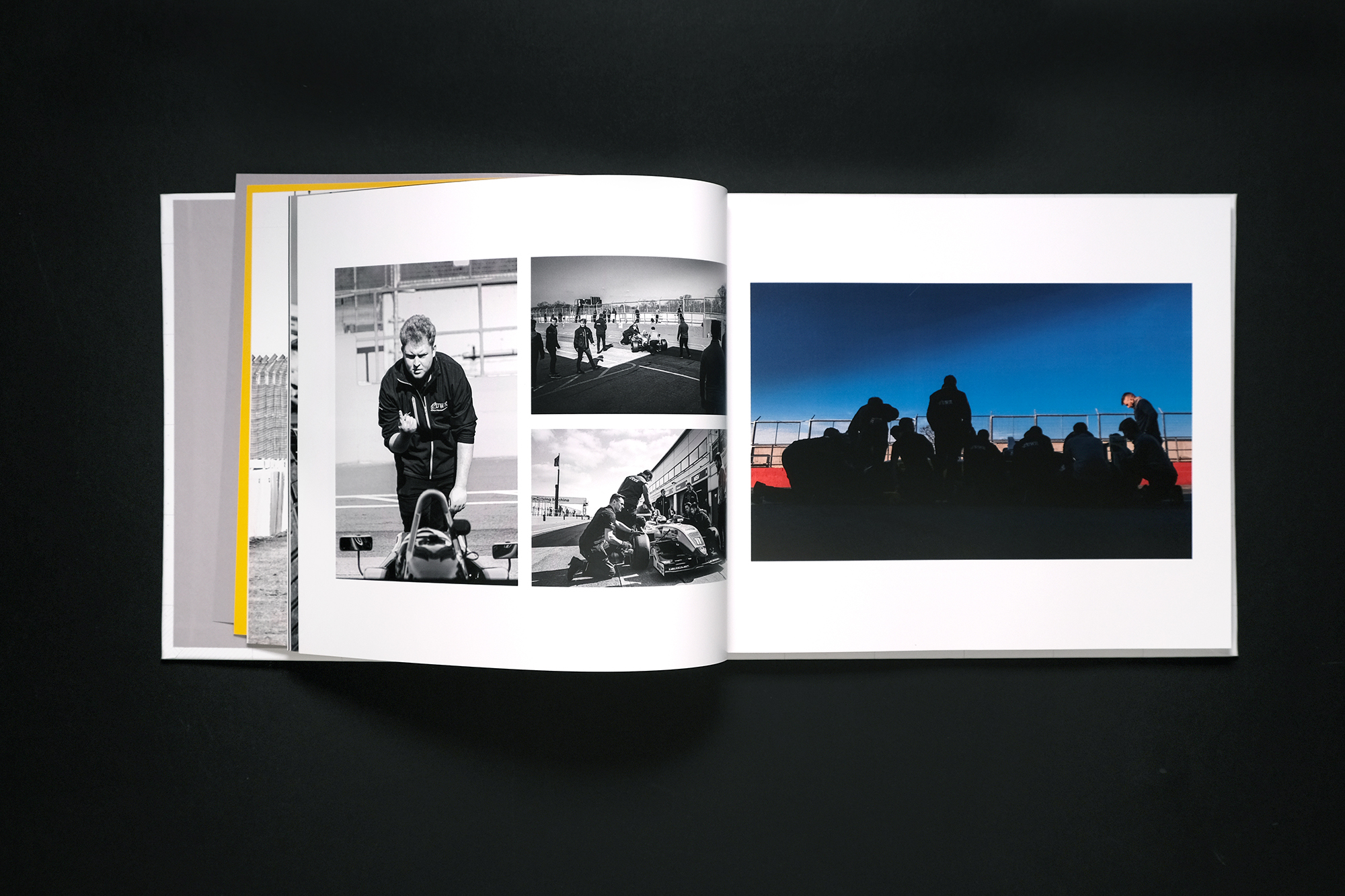 http://rusyndesign.co.uk/wp-content/uploads/2020/04/UWR-19-book-shots-06.jpg