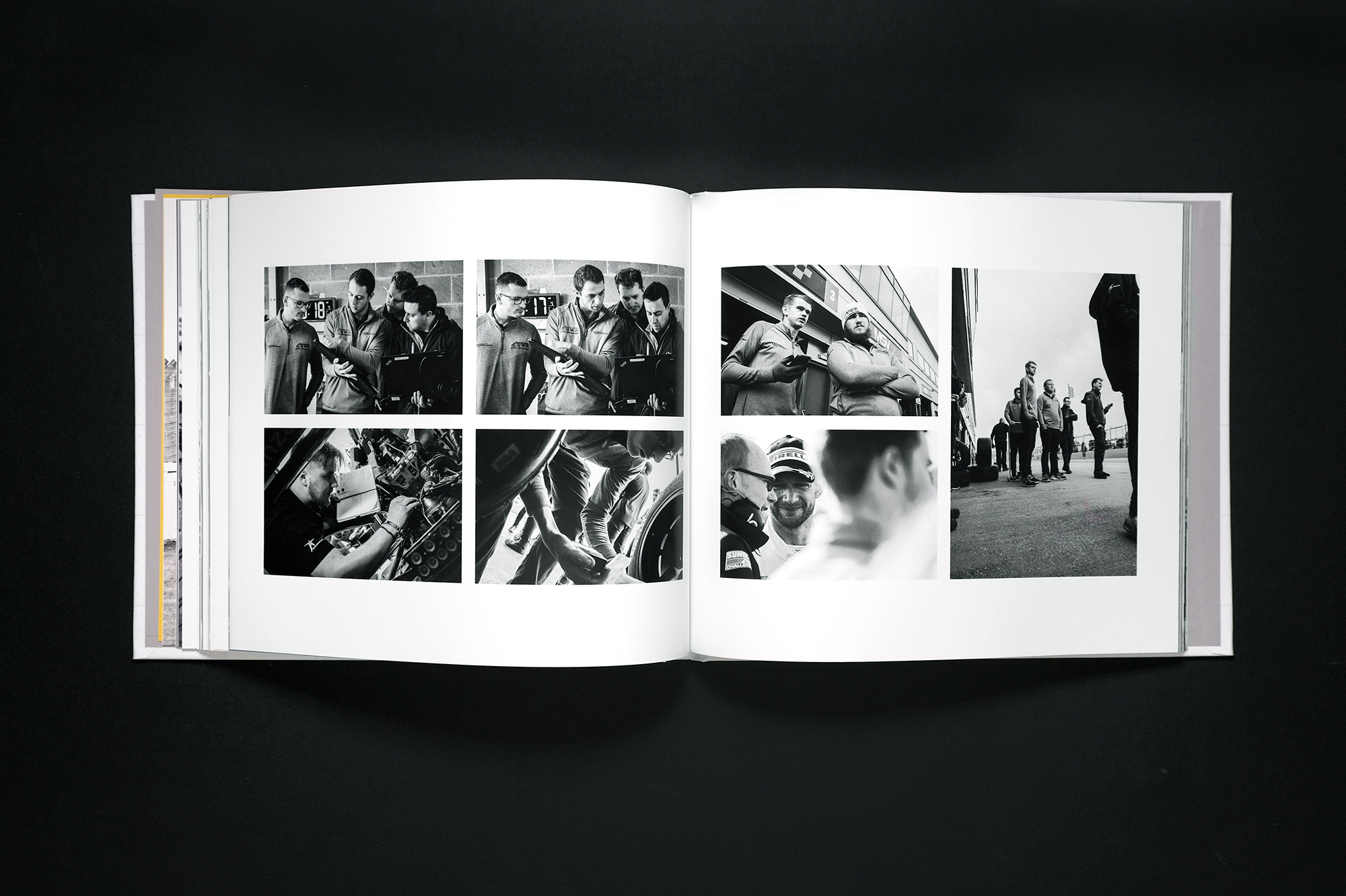 http://rusyndesign.co.uk/wp-content/uploads/2020/04/UWR-19-book-shots-14.jpg