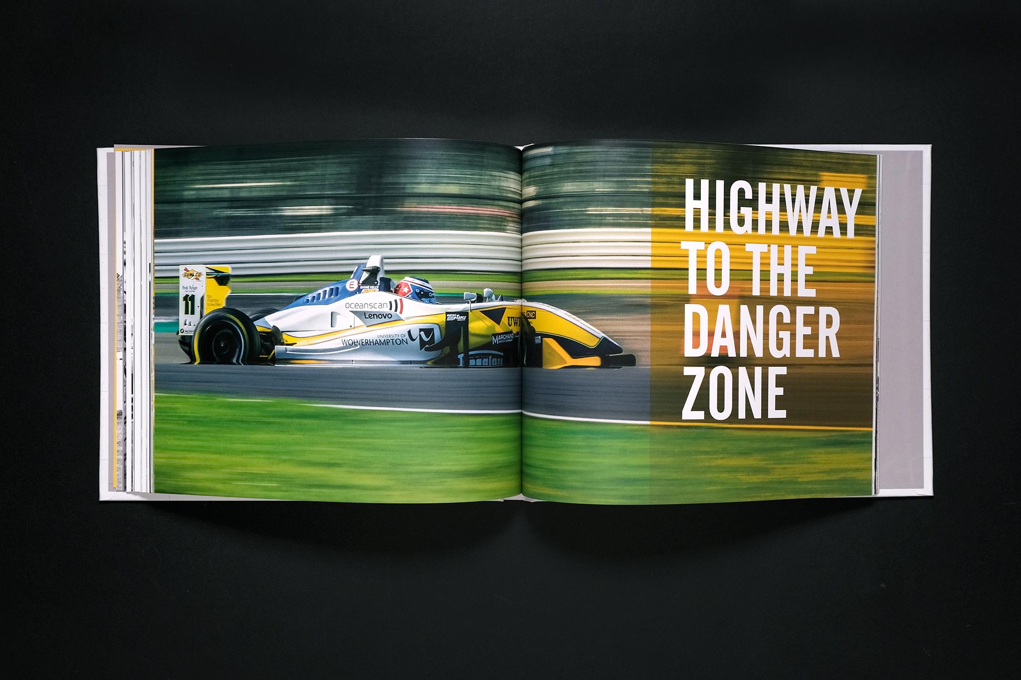 http://rusyndesign.co.uk/wp-content/uploads/2020/04/UWR-19-book-shots-19.jpg