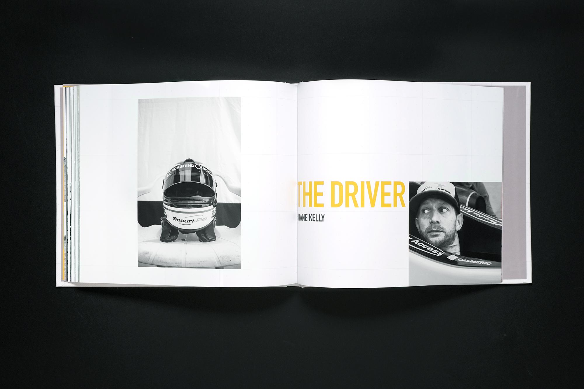 http://rusyndesign.co.uk/wp-content/uploads/2020/04/UWR-19-book-shots-25.jpg