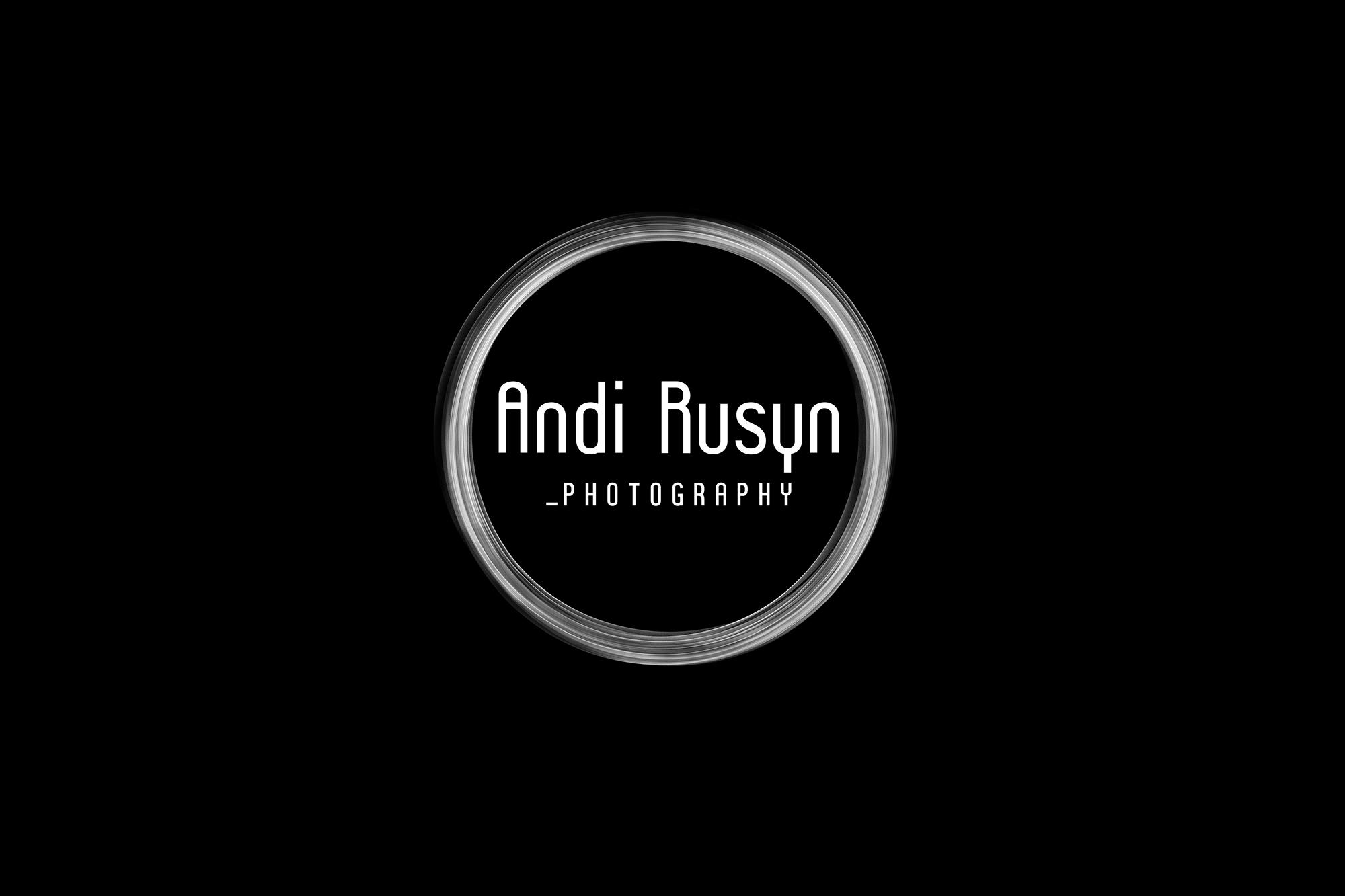 http://rusyndesign.co.uk/wp-content/uploads/2020/04/UWR-19-book-shots-28.jpg