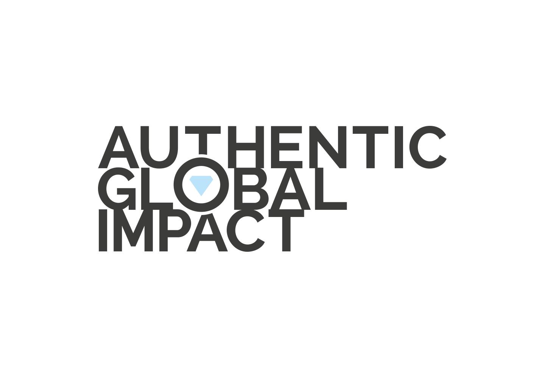http://rusyndesign.co.uk/wp-content/uploads/2021/02/Branding-AGI.png