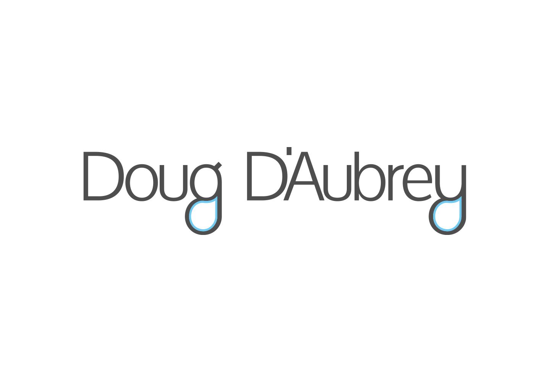 http://rusyndesign.co.uk/wp-content/uploads/2021/02/Branding-Doug-D.png