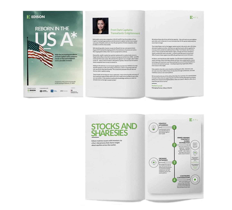 http://rusyndesign.co.uk/wp-content/uploads/2021/02/Edison-Atlantic-launch-brochure-copy.jpg