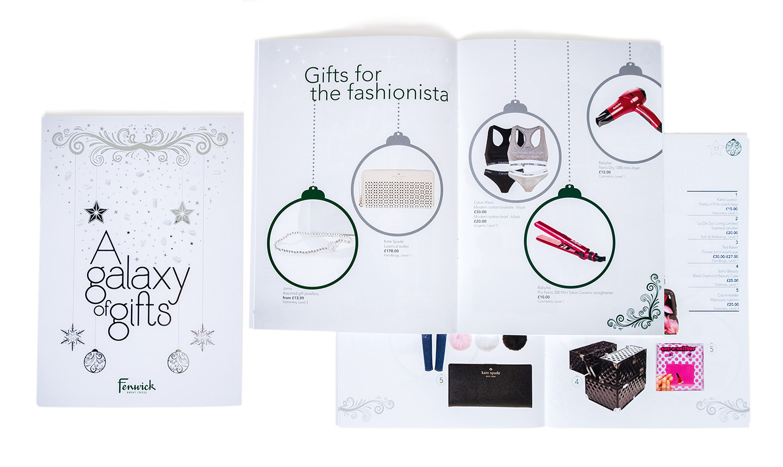 http://rusyndesign.co.uk/wp-content/uploads/2021/02/Fenwick-Christmas-brochure.jpg
