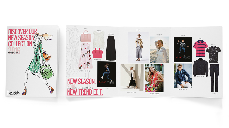 http://rusyndesign.co.uk/wp-content/uploads/2021/02/Fenwick-Fashion-mailer-SS16-copy-1.jpg