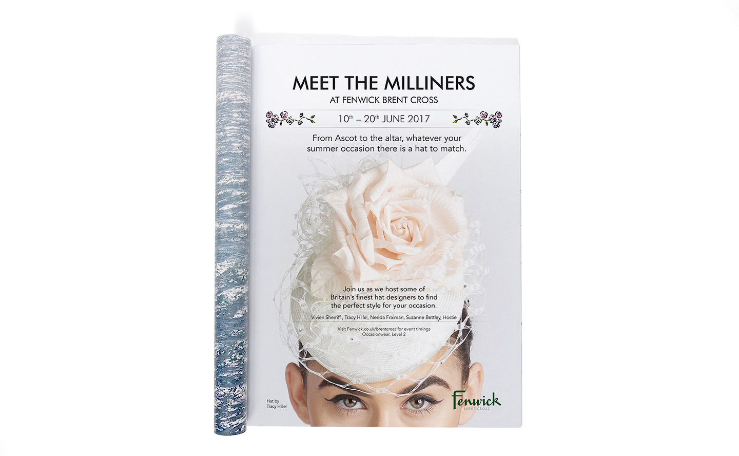 http://rusyndesign.co.uk/wp-content/uploads/2021/02/Fenwick-Milliners-Press-Ad-1.jpg