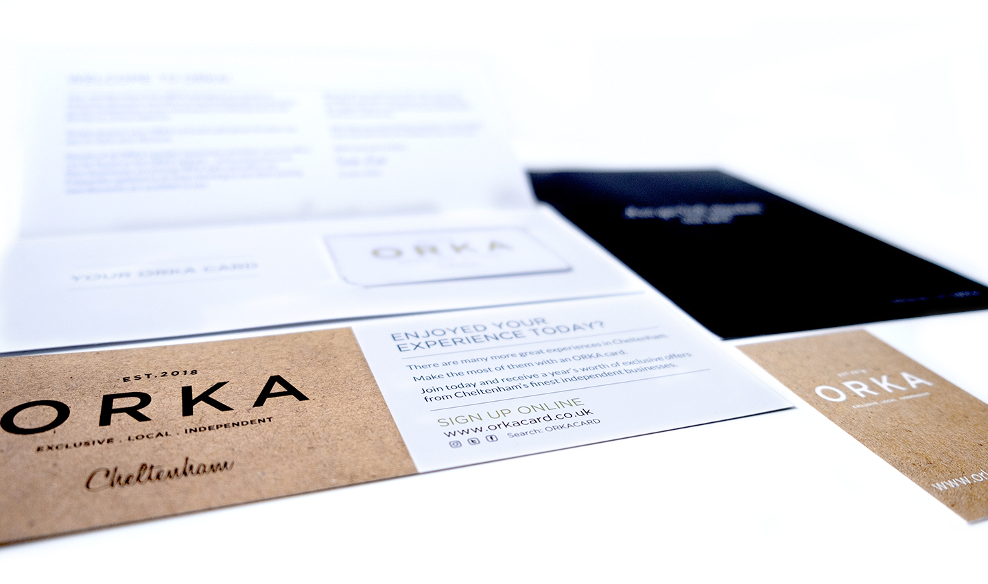 http://rusyndesign.co.uk/wp-content/uploads/2021/02/ORKA-01-1.jpg