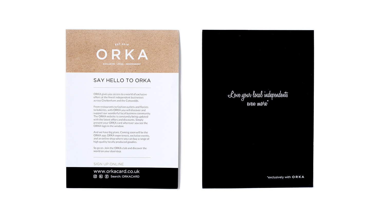 http://rusyndesign.co.uk/wp-content/uploads/2021/02/ORKA-03.jpg