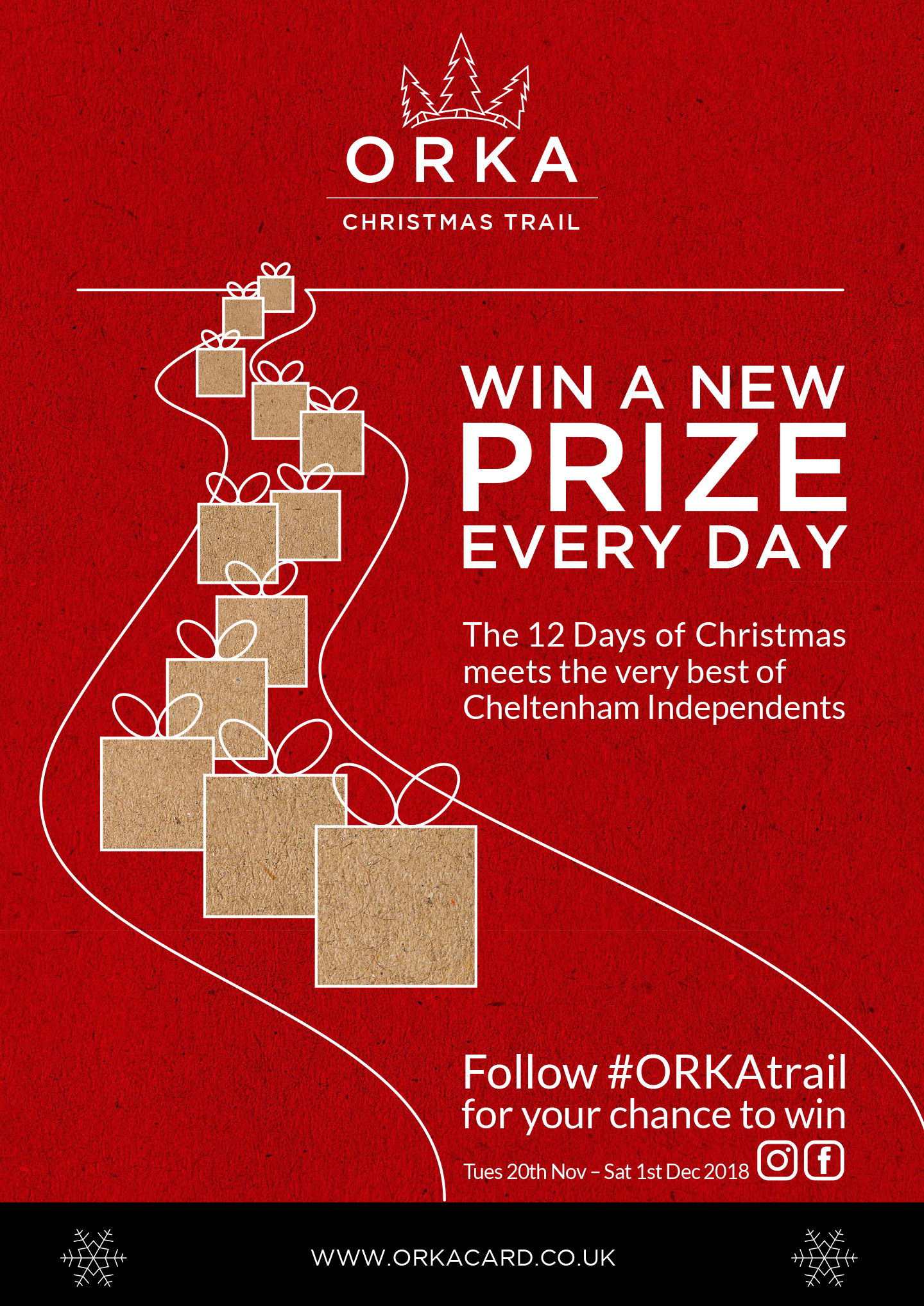 http://rusyndesign.co.uk/wp-content/uploads/2021/02/ORKA-Xmas-trail-A3-poster.jpg