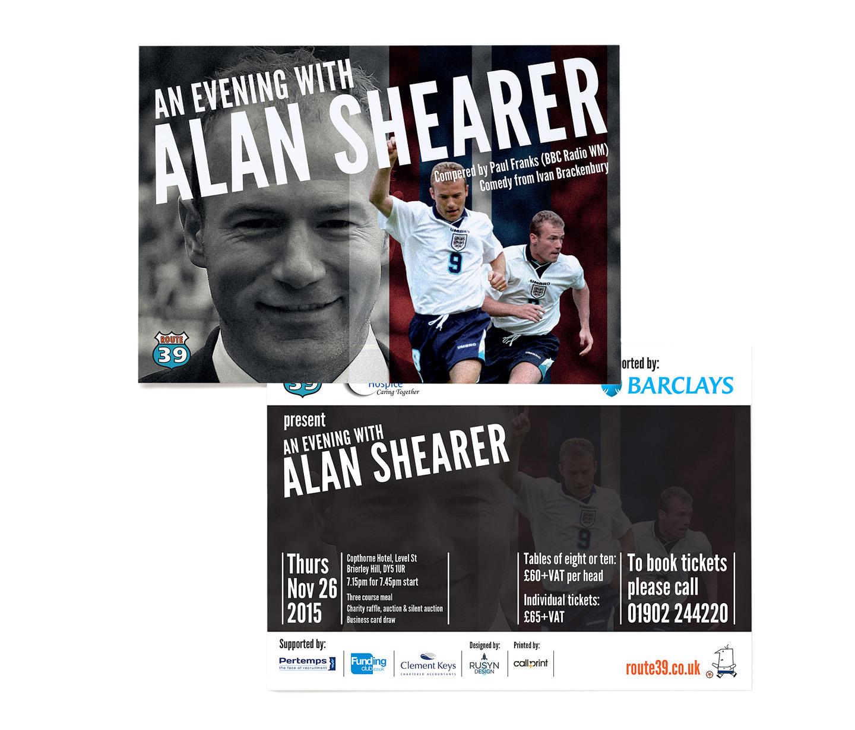 http://rusyndesign.co.uk/wp-content/uploads/2021/02/Route-39-Alan-Shearer-event-flyer.jpg