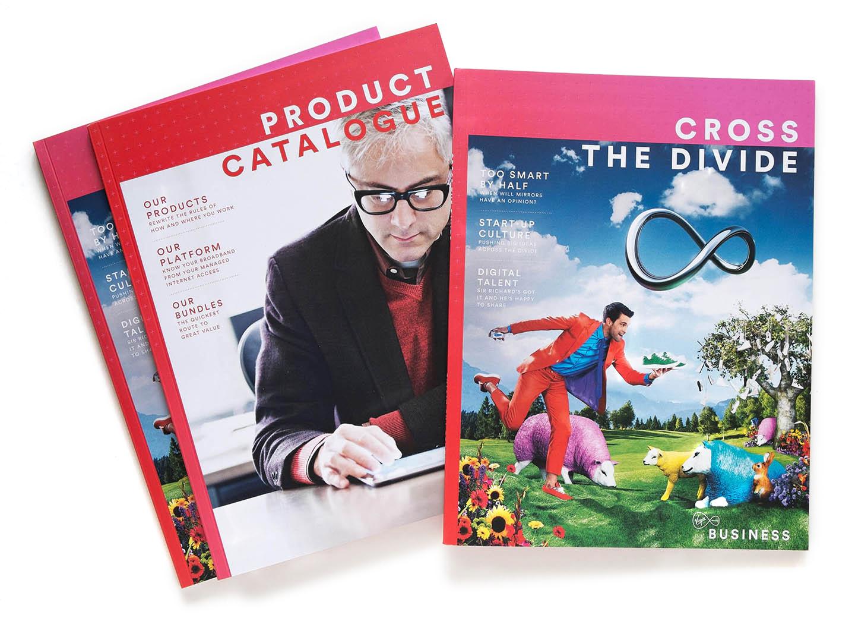 http://rusyndesign.co.uk/wp-content/uploads/2021/02/virgin-media-business-ctd-brochure-01.jpg