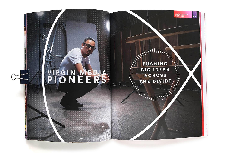 http://rusyndesign.co.uk/wp-content/uploads/2021/02/virgin-media-business-ctd-brochure-02.jpg