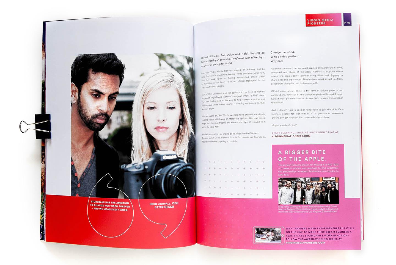 http://rusyndesign.co.uk/wp-content/uploads/2021/02/virgin-media-business-ctd-brochure-03.jpg