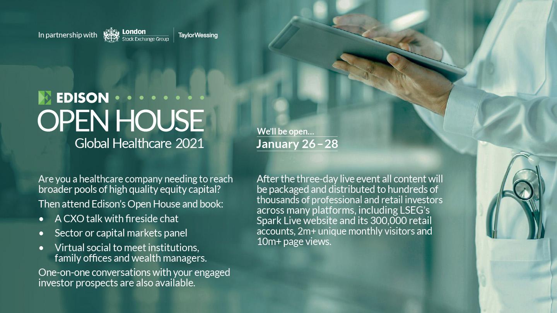 http://rusyndesign.co.uk/wp-content/uploads/2021/03/Edison-Open-House-digital-brochure.jpg