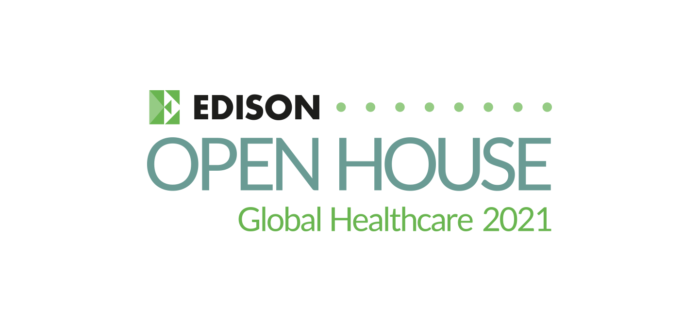 http://rusyndesign.co.uk/wp-content/uploads/2021/03/Edison-Open-House-logo.png