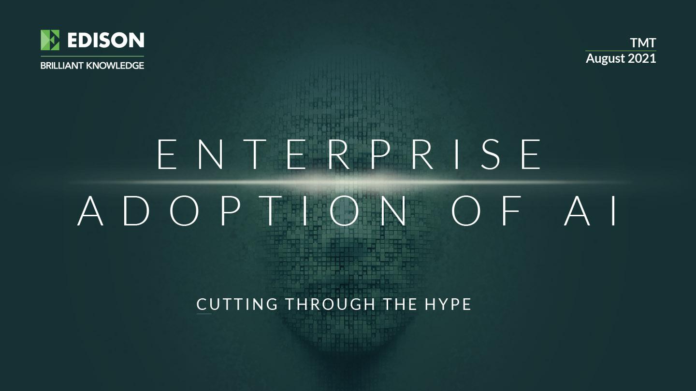 http://rusyndesign.co.uk/wp-content/uploads/2021/09/Edison-AI-report-01.jpg