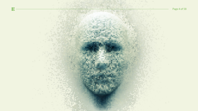 http://rusyndesign.co.uk/wp-content/uploads/2021/09/Edison-AI-report-02.jpg