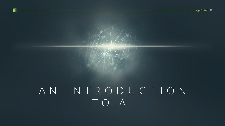 http://rusyndesign.co.uk/wp-content/uploads/2021/09/Edison-AI-report-03.jpg