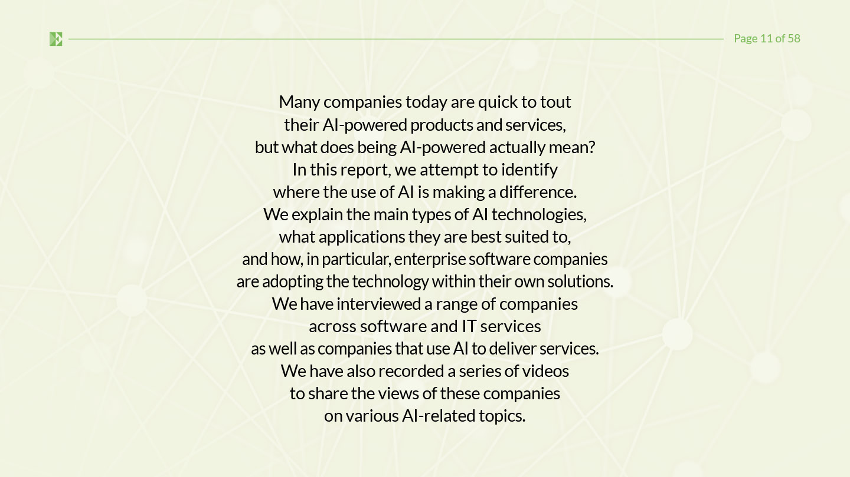 http://rusyndesign.co.uk/wp-content/uploads/2021/09/Edison-AI-report-04.jpg