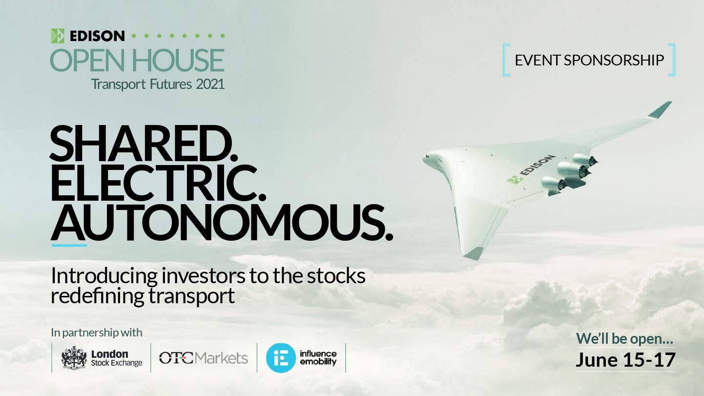 http://rusyndesign.co.uk/wp-content/uploads/2021/09/Edison-OH-TF-brochure-01.jpg