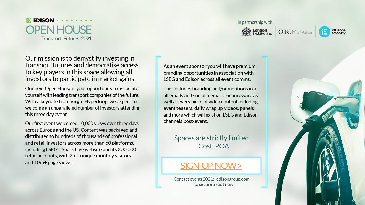 http://rusyndesign.co.uk/wp-content/uploads/2021/09/Edison-OH-TF-brochure-02.jpg