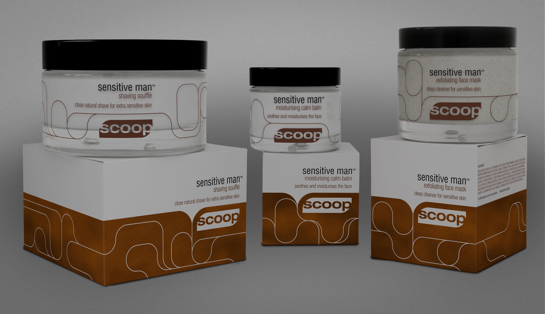 Scoop Skincare
