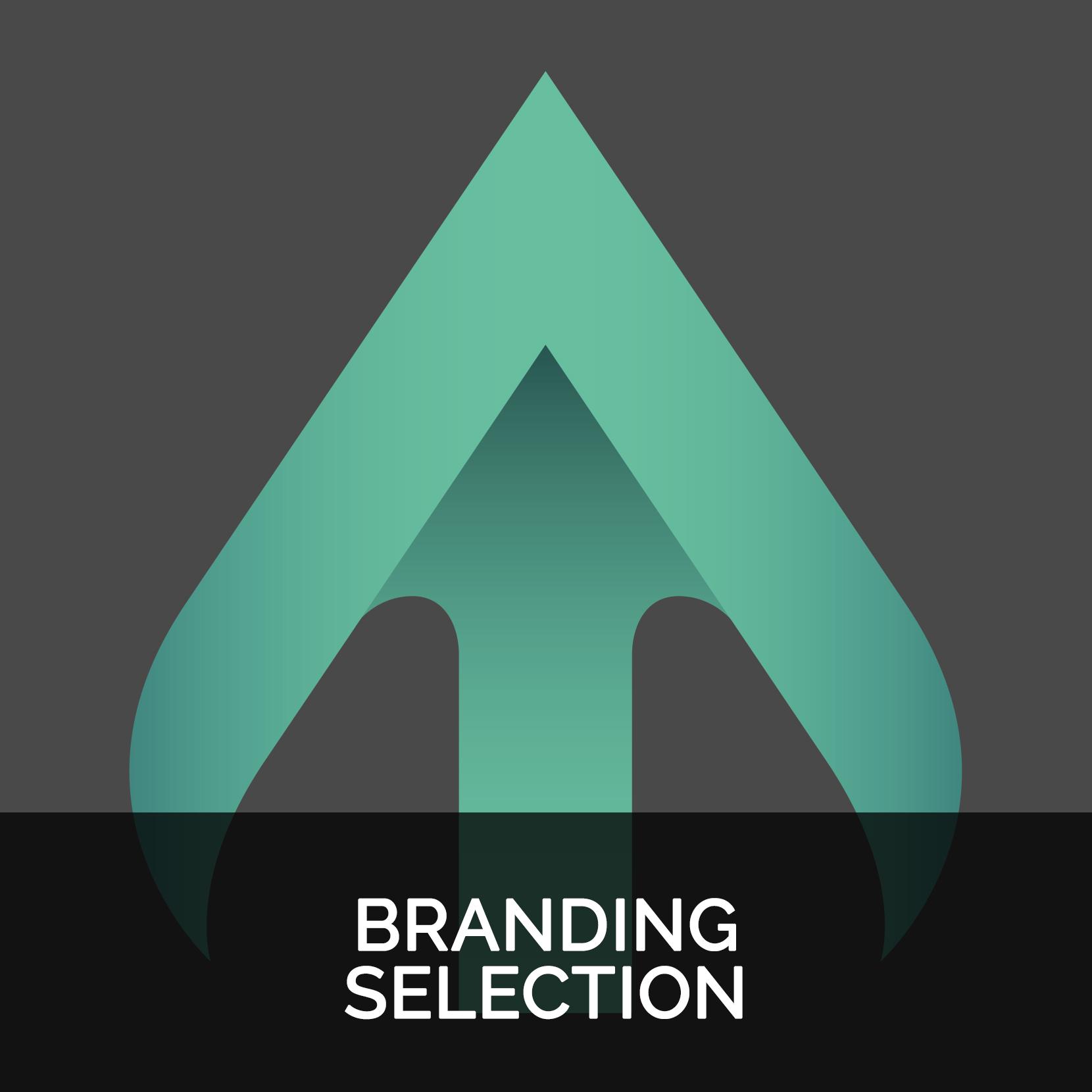 https://rusyndesign.co.uk/wp-content/uploads/2015/04/Work-square-Branding.jpg