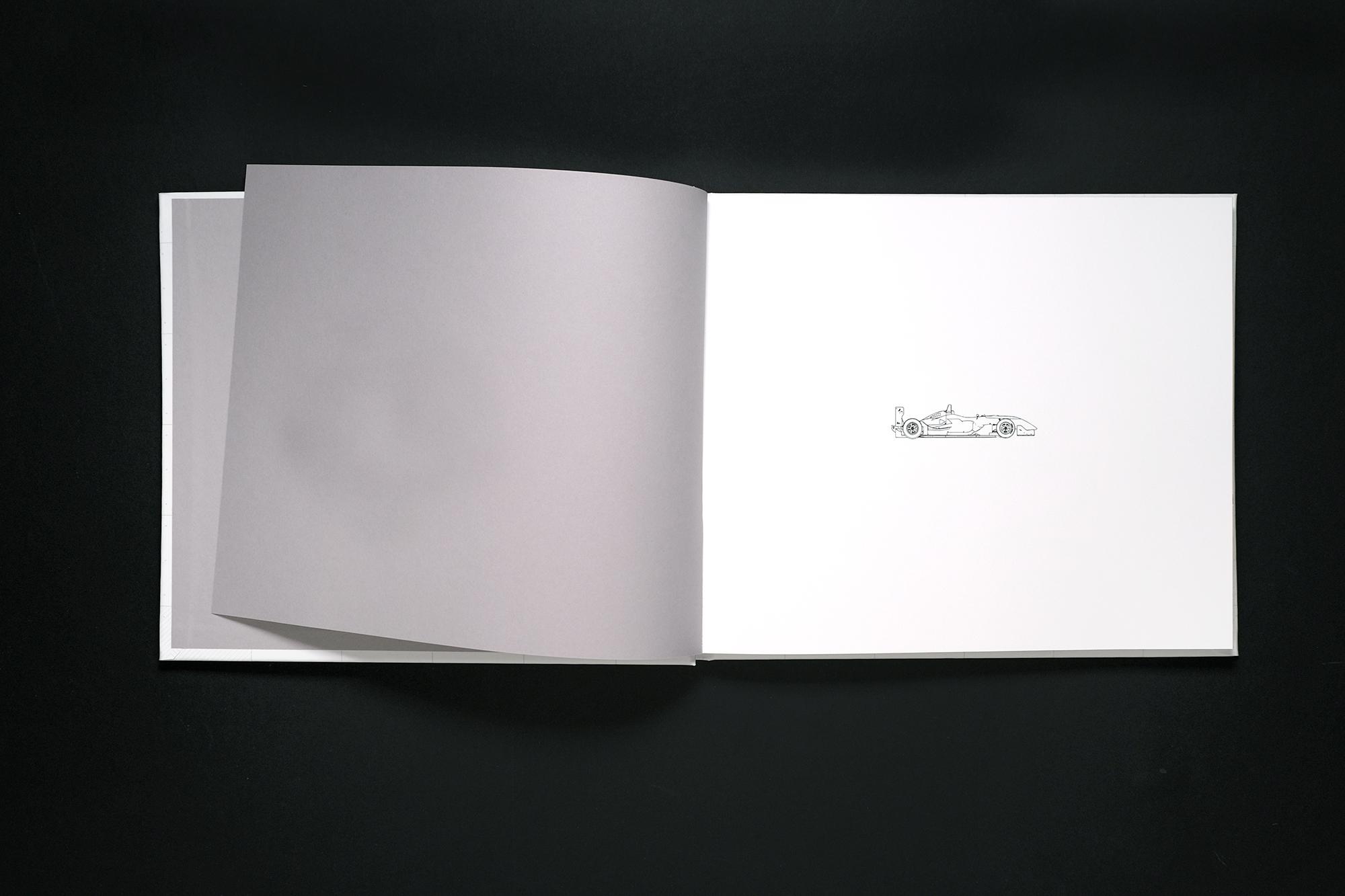 https://rusyndesign.co.uk/wp-content/uploads/2020/04/UWR-19-book-shots-02.jpg