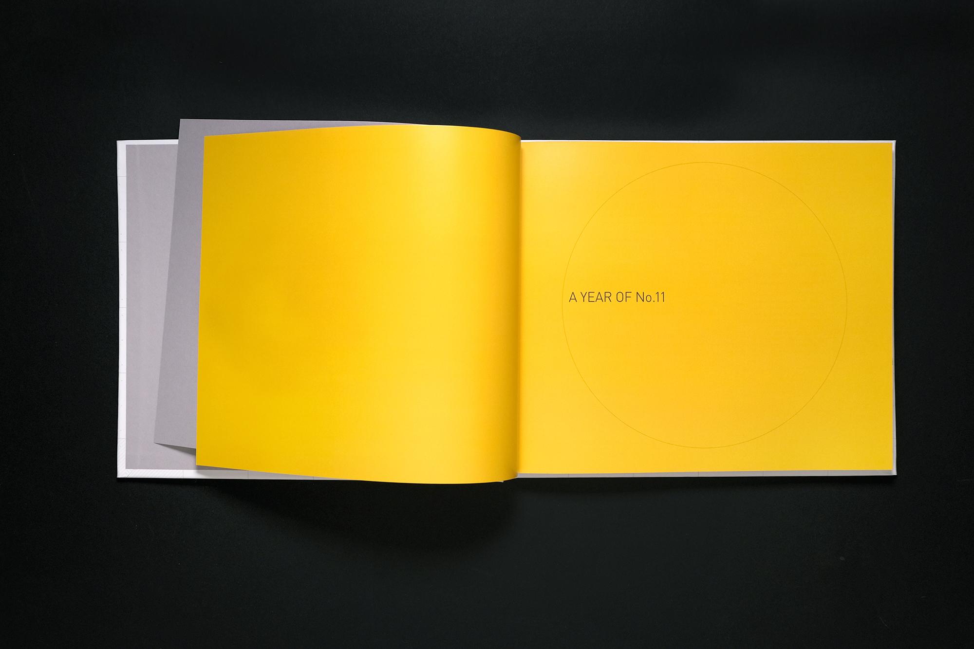 https://rusyndesign.co.uk/wp-content/uploads/2020/04/UWR-19-book-shots-03.jpg