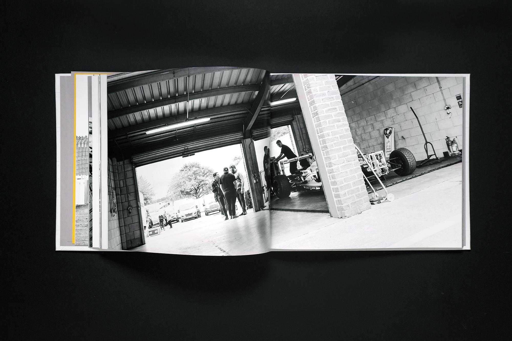 https://rusyndesign.co.uk/wp-content/uploads/2020/04/UWR-19-book-shots-10.jpg