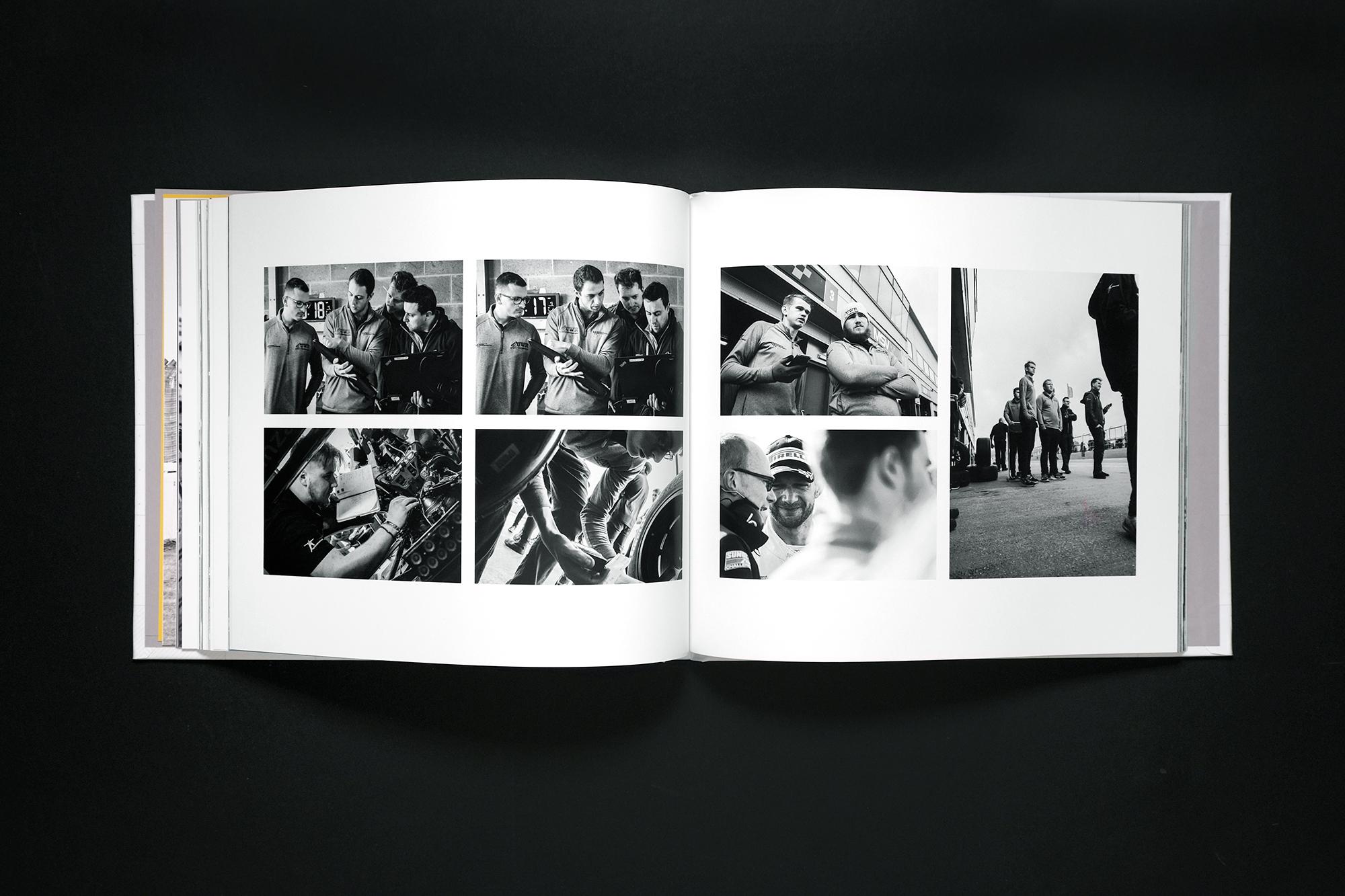 https://rusyndesign.co.uk/wp-content/uploads/2020/04/UWR-19-book-shots-14.jpg