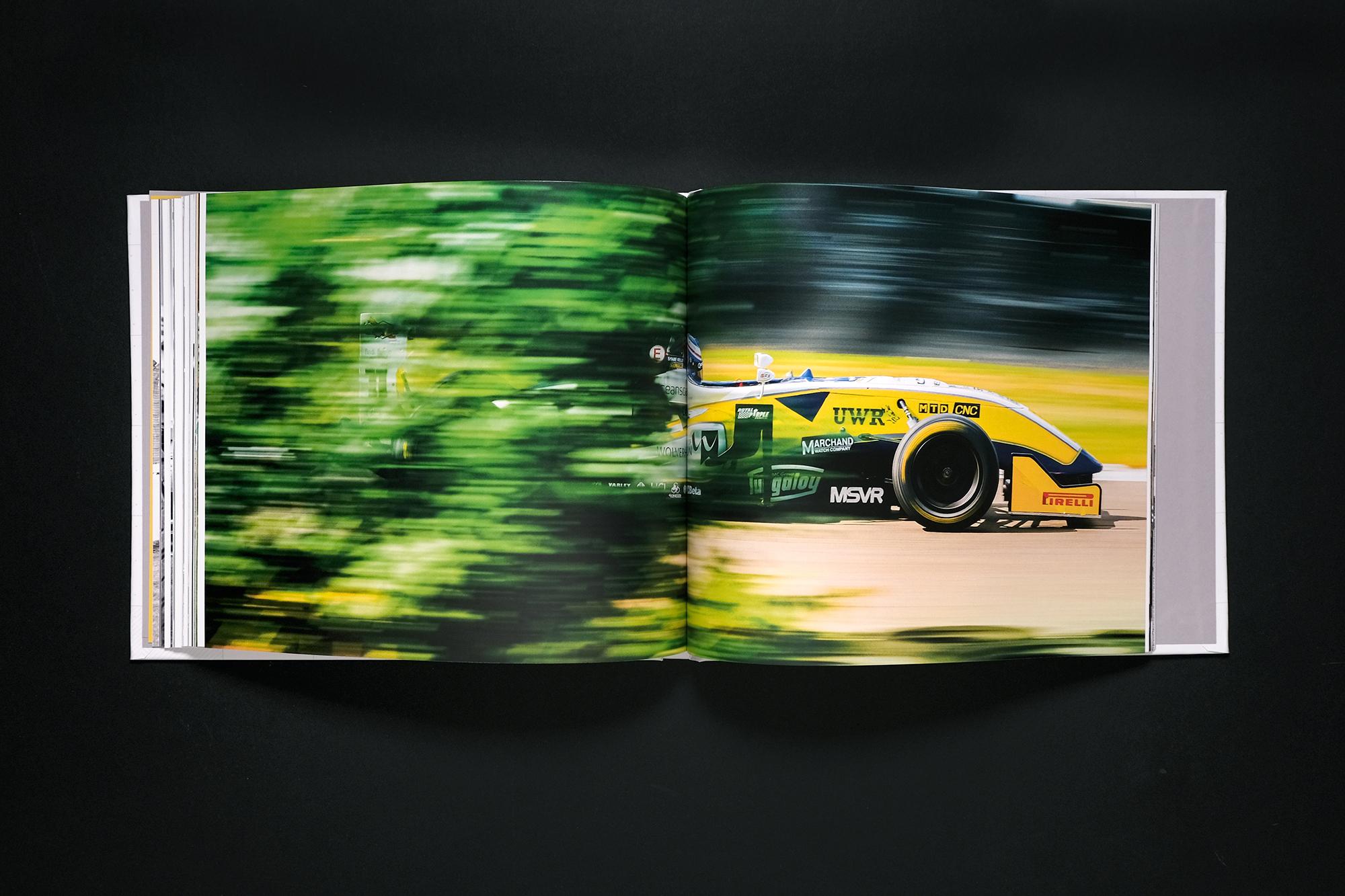 https://rusyndesign.co.uk/wp-content/uploads/2020/04/UWR-19-book-shots-21.jpg