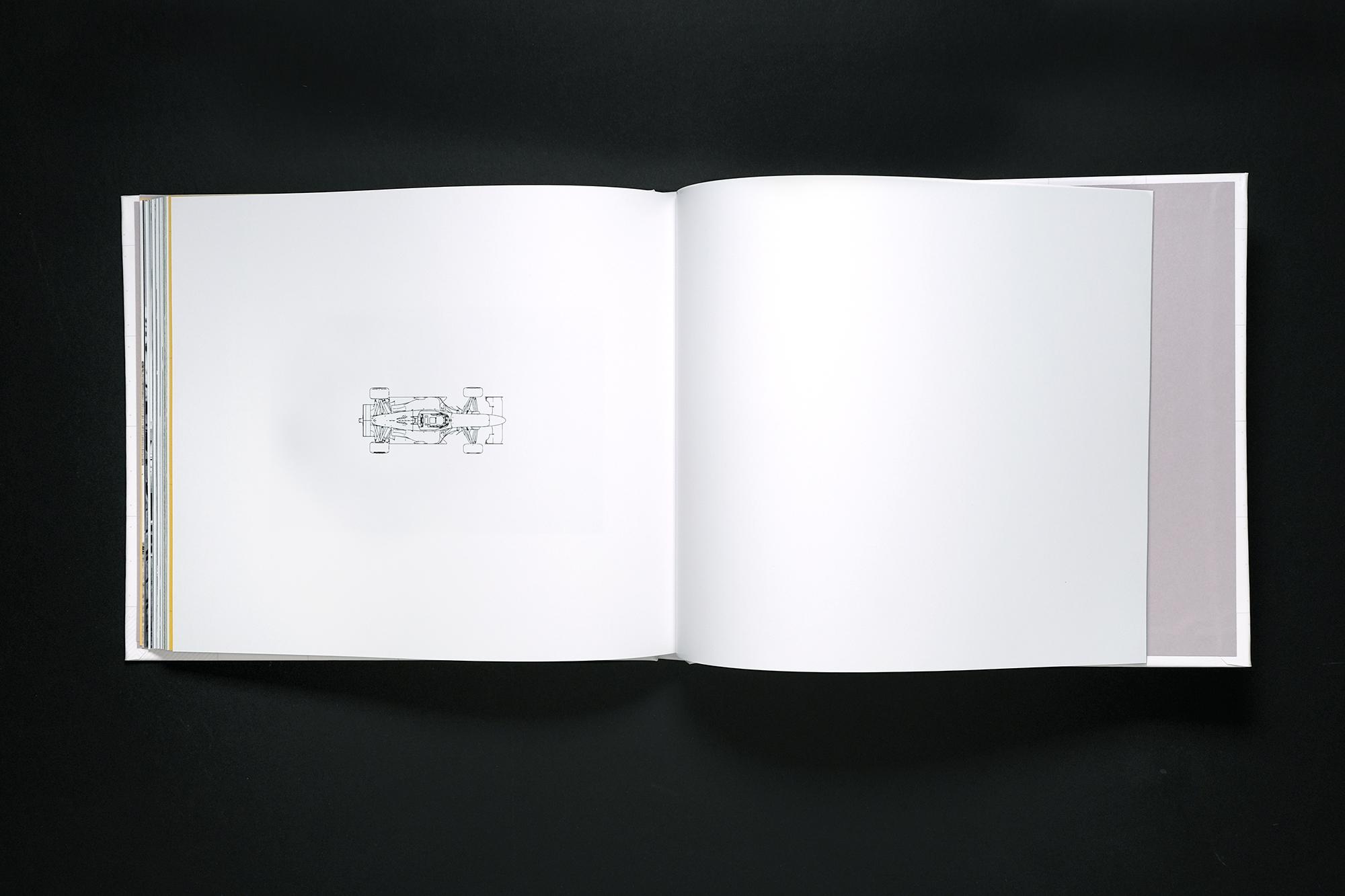https://rusyndesign.co.uk/wp-content/uploads/2020/04/UWR-19-book-shots-27.jpg