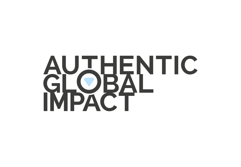 https://rusyndesign.co.uk/wp-content/uploads/2021/02/Branding-AGI.png