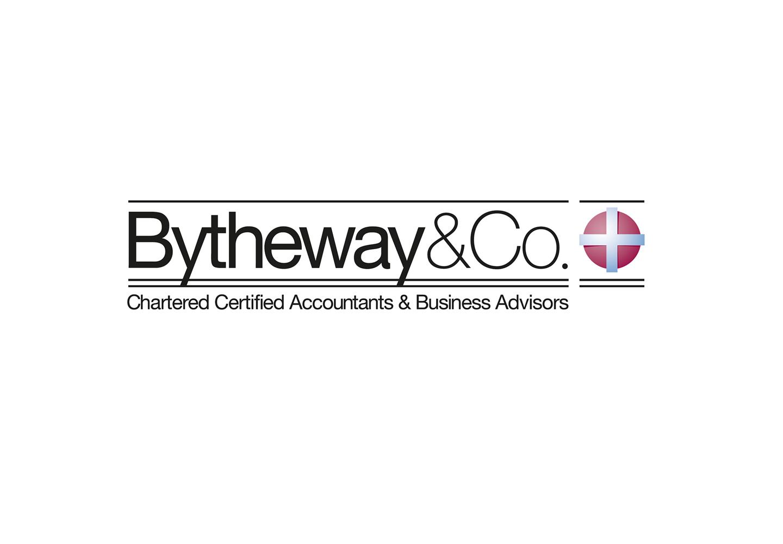 https://rusyndesign.co.uk/wp-content/uploads/2021/02/Branding-Bytheway.png