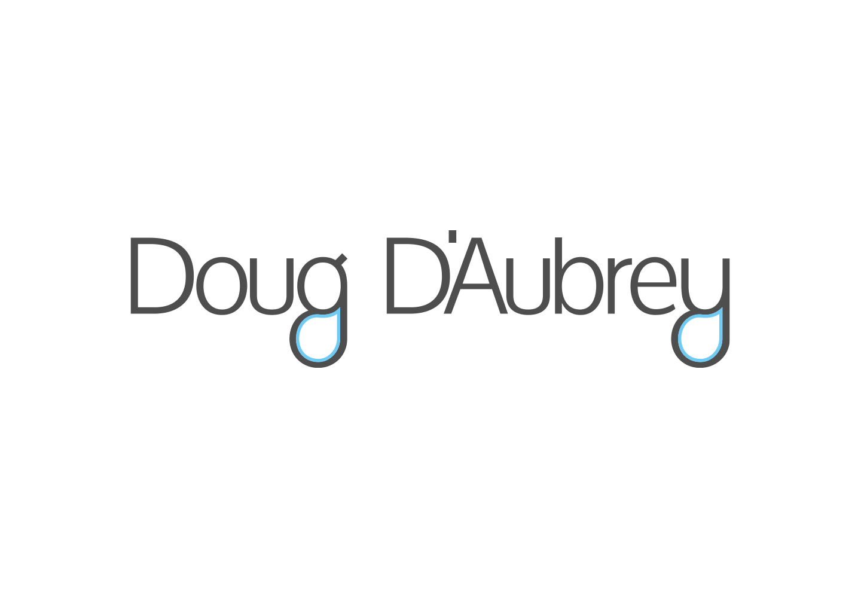 https://rusyndesign.co.uk/wp-content/uploads/2021/02/Branding-Doug-D.png