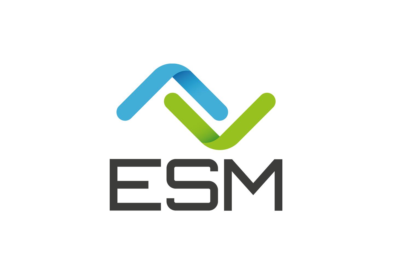 https://rusyndesign.co.uk/wp-content/uploads/2021/02/Branding-ESM.png