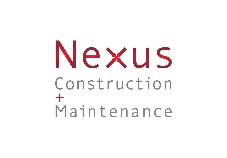 https://rusyndesign.co.uk/wp-content/uploads/2021/02/Branding-Nexus.png