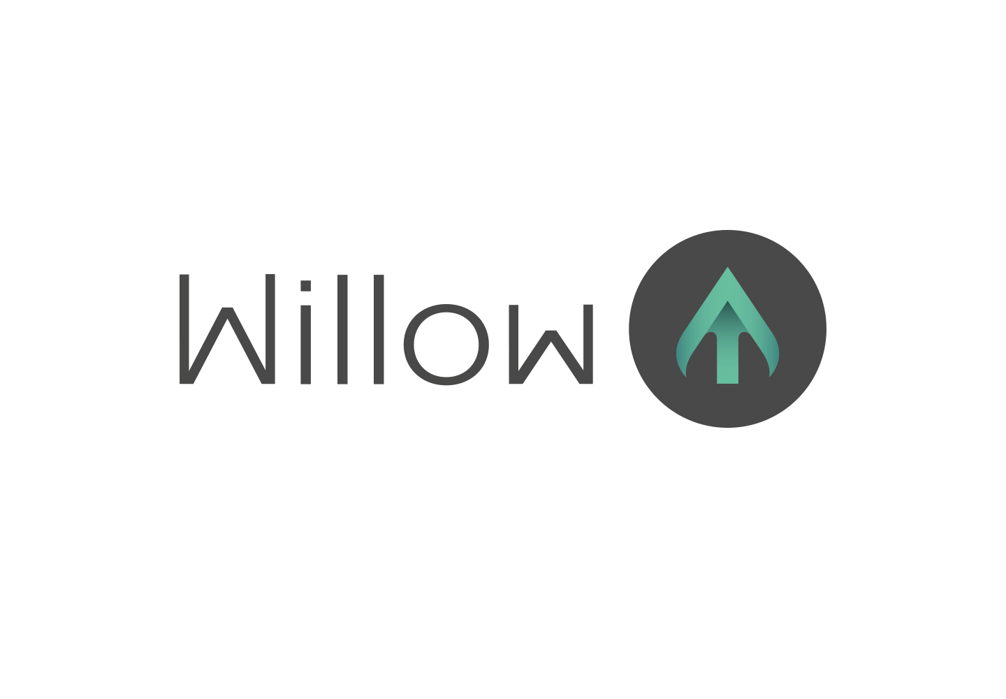 https://rusyndesign.co.uk/wp-content/uploads/2021/02/Branding-Willow.png