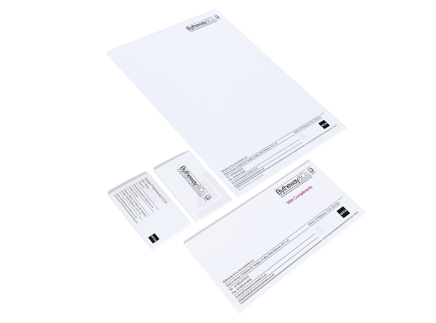 https://rusyndesign.co.uk/wp-content/uploads/2021/02/Bytheway-stationary-1.png