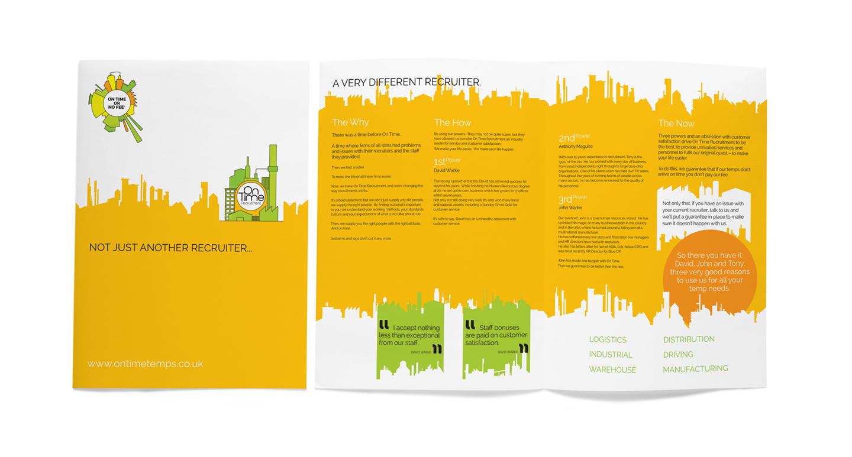 https://rusyndesign.co.uk/wp-content/uploads/2021/02/OTR-brochure.png