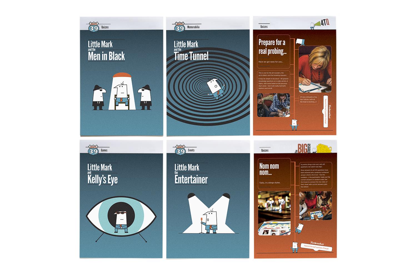 https://rusyndesign.co.uk/wp-content/uploads/2021/02/R39-brochure-spread.jpg