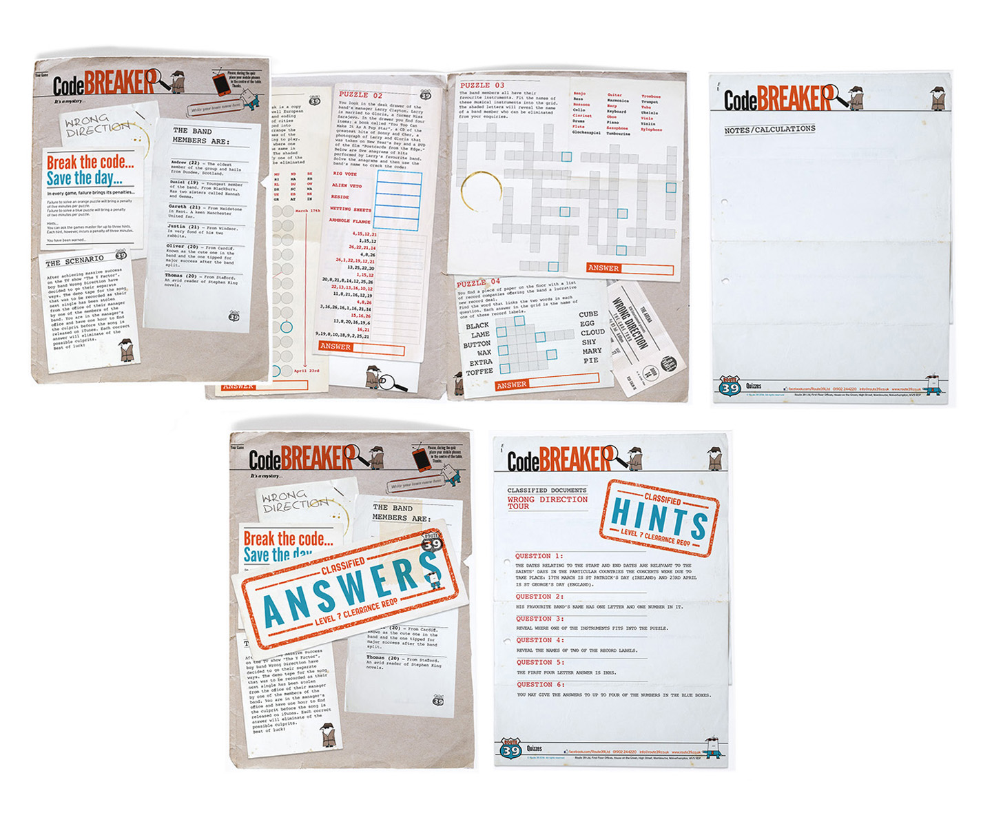 https://rusyndesign.co.uk/wp-content/uploads/2021/02/Route-39-Codebreaker-Game-and-answer-sheets.jpg