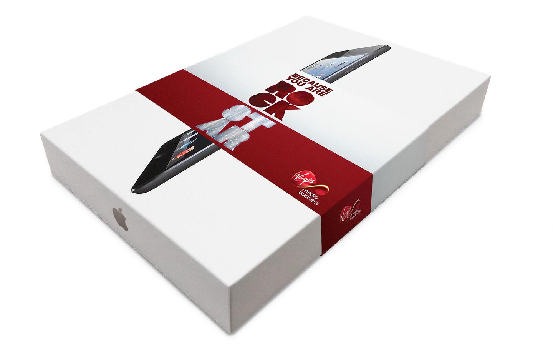 https://rusyndesign.co.uk/wp-content/uploads/2021/02/virgin-media-business-rockstar-iPad-packaging-1.jpg